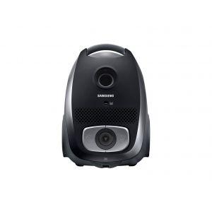 Samsung VC05UHNJGBB/EH Ηλεκτρική Σκούπα