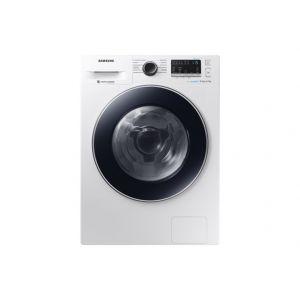 Samsung WD80M4443JW Πλυντήριο - Στεγνωτήριο Ρούχων