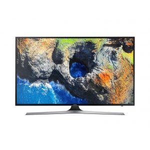 Samsung UE55MU6102 Smart Τηλεόραση LED