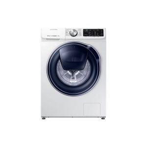 Samsung QuickDrive WW90M644OPW/LV Πλυντήριο Ρούχων