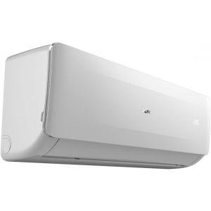 AUX ASW-H12A4/FHR3DI-EU Κλιματιστικό Τοίχου