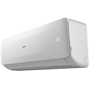 AUX ASW-H09B4/FHR3DI-EU Κλιματιστικό