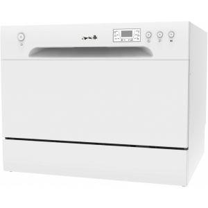 Arielli ΑDW6-3603A W Πλυντήριο Πιάτων