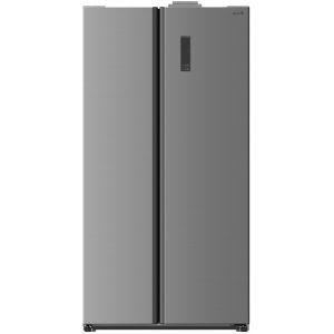 Arielli ASB-545WP Ψυγείο Ντουλάπα