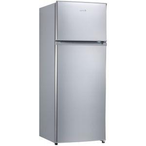 Arielli ARD-273FNS Δίπορτο Ψυγείο