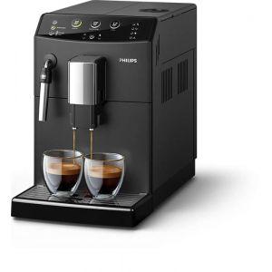 Philips HD8827/01 Καφετιέρα Espresso
