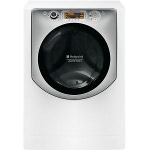 Hotpoint-Ariston AQD970D 49 EU/B Πλυντήριο-Στεγνωτήριο Ρούχων