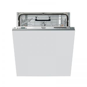 Hotpoint-Ariston LFT 8B019 C EU Εντοιχιζόμενο Πλυντήριο Πιάτων
