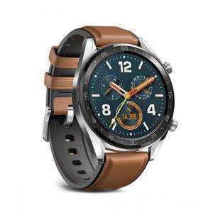 Huawei Watch Gt Classic Smartwatch