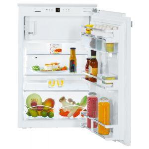 Liebherr IKP 1664 Εντοιχιζόμενο Μονόπορτο Ψυγείο