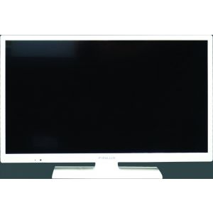 Finlux 24-FWB-4200 Τηλεόραση LED