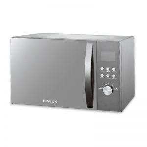 Finlux FDMO-3085DIGS  Φούρνος Μικροκυμάτων