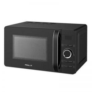 Finlux FDMO-2099DIG Φούρνος Μικροκυμάτων