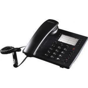 Topcom Deskmaster 4000 Ενσύρματο Τηλέφωνο