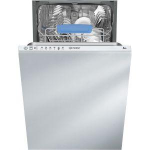 Indesit DISR 16M19 A EU Εντοιχιζόμενο Πλυντήριο Πιάτων