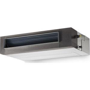 Inventor V5MDI32-36WiFiR/U5MRS32-36 Επαγγελματικά Κλιματιστικά