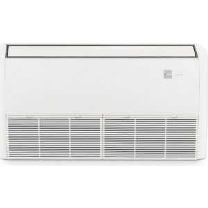 Inventor V5MKI32-50WiFiR/U5MRT32-50 Κλιματιστικό Οροφής - Δαπέδου