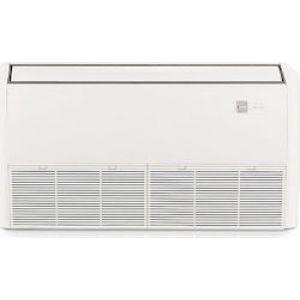 Inventor V5MKI32-60WiFiR/U5MRT32-60 Κλιματιστικό Οροφής - Δαπέδου