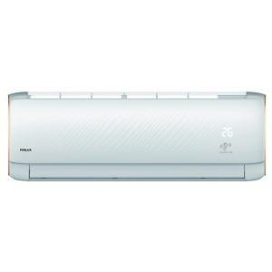 Finlux FDCI-12DC46GFH Κλιματιστικό Τοίχου