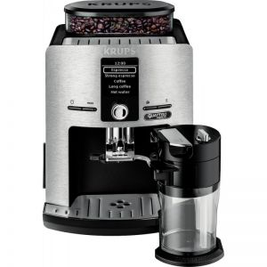 Krups EA82FB Καφετιέρα Espresso