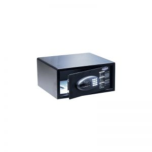 StarPro LAP2042ZTL-L15DΤ Led Χρηματοκιβώτιο ασφαλείας