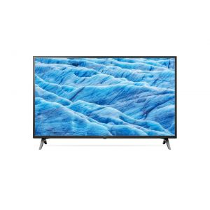 LG 43UM7100PLB Ultra HD Smart Τηλεόραση LED
