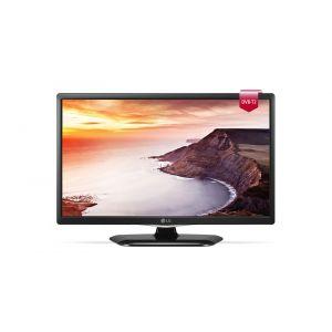 LG 24LF450U Tηλεόραση LED
