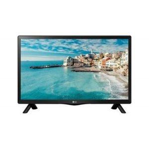 LG 28ΤΚ420V-PZ TV Monitor