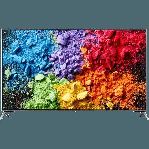 LG 49SK7900 Smart Τηλεόραση LED με Δορυφορικό Δέκτη