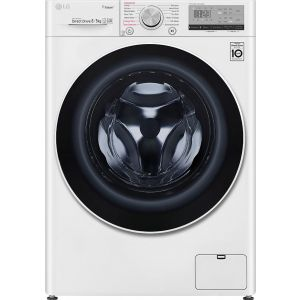 LG F4DV408S0E Πλυντήριο-Στεγνωτήριο