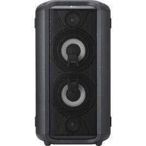 LG Xboom RL4 Bluetooth  Ηχείο