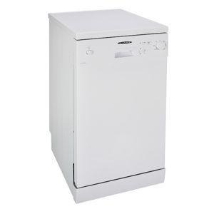 Carad C15-LS45058 A++ Πλυντήριο Πιάτων