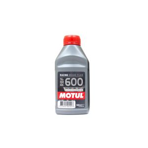 MOTUL RBF 600 FACTORY LINE +312oC DOT4