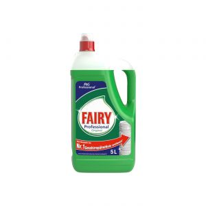 Fairy Original 2x5 Lt 24004