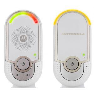 Motorola MBP8 Ενδοεπικοινωνία μωρού