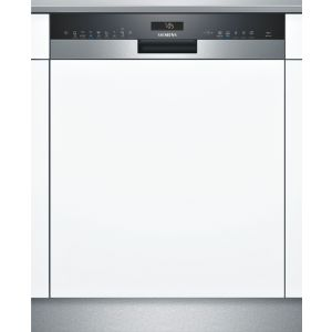 Siemens SN558S02ME Πλυντήριο Πιάτων