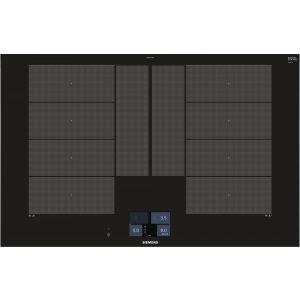 Siemens EX875KYW1E Αυτόνομη Επαγωγική Εστία