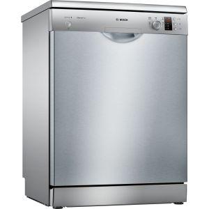 Bosch SMS25AI07E Πλυντήριο Πιάτων