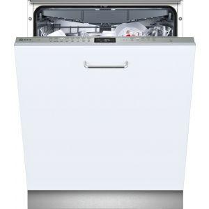 Neff S515M80X1E Εντοιχιζόμενο Πλυντήριο Πιάτων