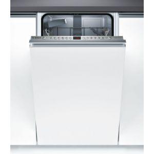 Bosch SPV46IX01E Εντοιχιζόμενο Πλυντήριο Πιάτων
