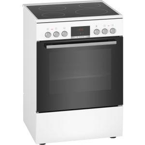 Bosch HKR390020 Ηλεκτρική Κεραμική Κουζίνα