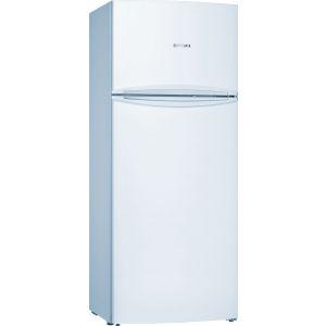 Pitsos PKNT42NW2A Δίπορτο Ψυγείο