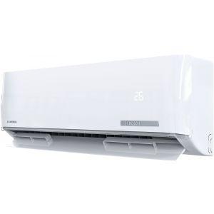 Bosch Serie 4 B1ZAI1240W 12000BTU Κλιματιστικό Inverter
