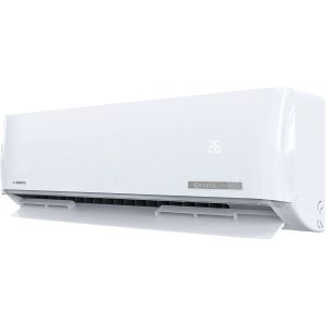 Bosch Serie 4 B1ZAI1840W 18.000BTU Κλιματιστικό Inverter