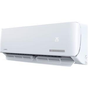 Bosch Serie 6 B1ZAI1250W 12000BTU Κλιματιστικό Inverter