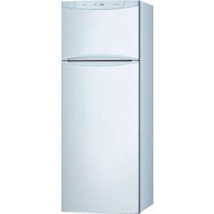 Pitsos PKNT46NW2A Δίπορτο Ψυγείο