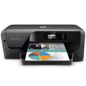 HP OfficeJet Pro 8210 Εκτυπωτής
