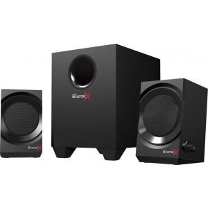 Creative SBX KRATOS S3 E-X Ηχεία 2.1
