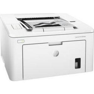HP LaserJet Pro M203dw Εκτυπωτής