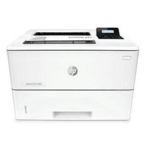 HP LaserJet Pro M501dn Εκτυπωτής